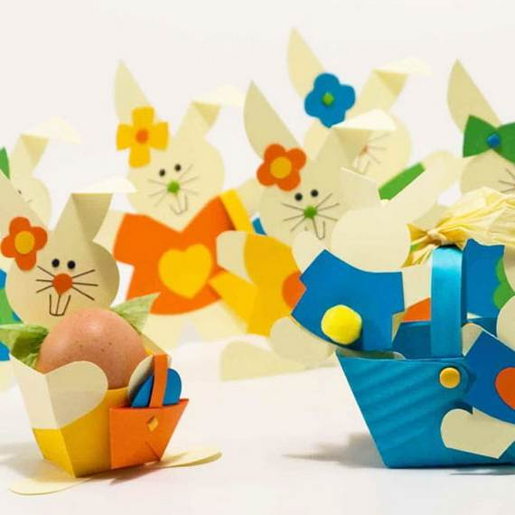 Refreshing-Craft-Ideas-for-Easter-and-Spring-Decoration-For-Home-22