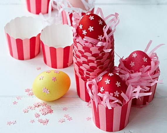 Refreshing-Craft-Ideas-for-Easter-and-Spring-Decoration-For-Home-23