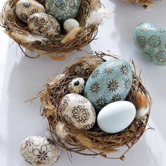 Refreshing-Craft-Ideas-for-Easter-and-Spring-Decoration-For-Home-5