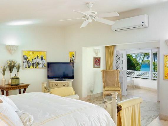 Sandalo The Ideal Beachfront Barbados Villa- Caribbean_01