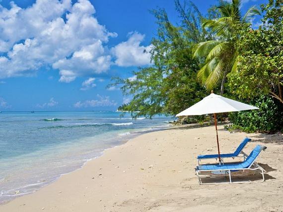 Sandalo The Ideal Beachfront Barbados Villa- Caribbean_05