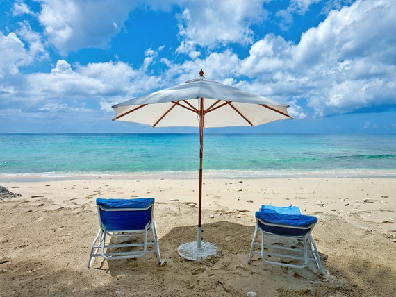 Sandalo The Ideal Beachfront Barbados Villa- Caribbean_10