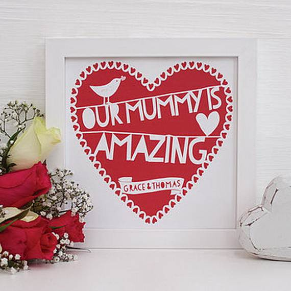 The-Best-Mothers-Day-Gift-Ideas-Your-Mum-Will-Love_32