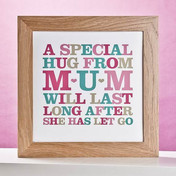The-Best-Mothers-Day-Gift-Ideas-Your-Mum-Will-Love_34