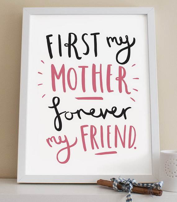The-Best-Mothers-Day-Gift-Ideas-Your-Mum-Will-Love_40