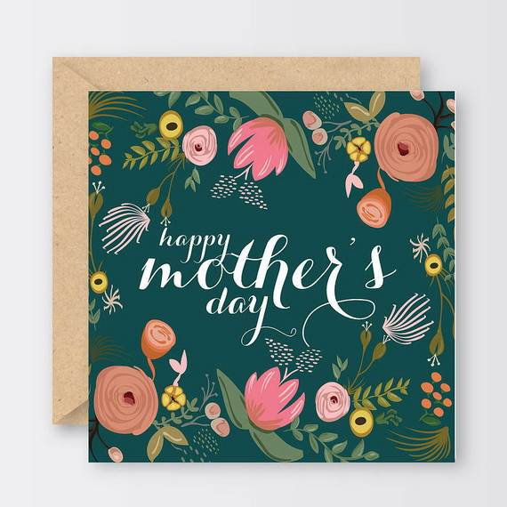 The-Best-Mothers-Day-Gift-Ideas-Your-Mum-Will-Love_42