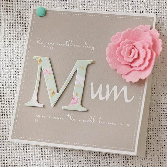 The-Best-Mothers-Day-Gift-Ideas-Your-Mum-Will-Love_49