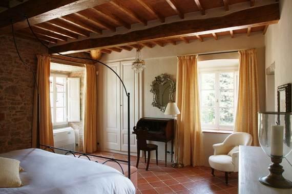 Villa Laura, Bramasole in Under the Tuscan Sun- Italy_02