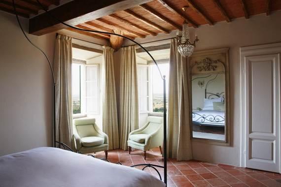 Villa Laura, Bramasole in Under the Tuscan Sun- Italy_04