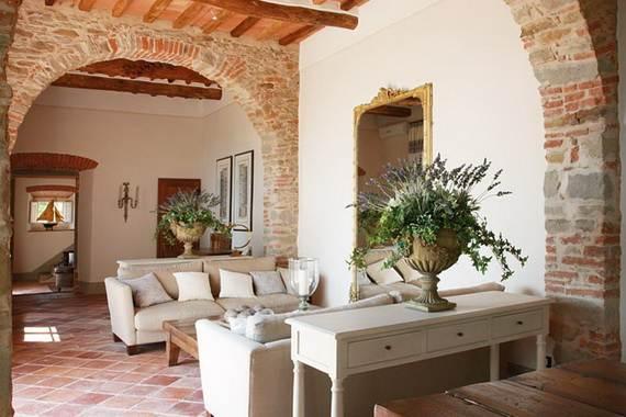Villa Laura, Bramasole in Under the Tuscan Sun- Italy_09