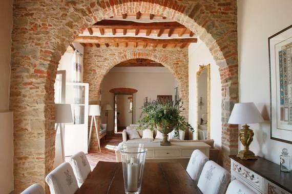 Villa Laura, Bramasole in Under the Tuscan Sun- Italy_10