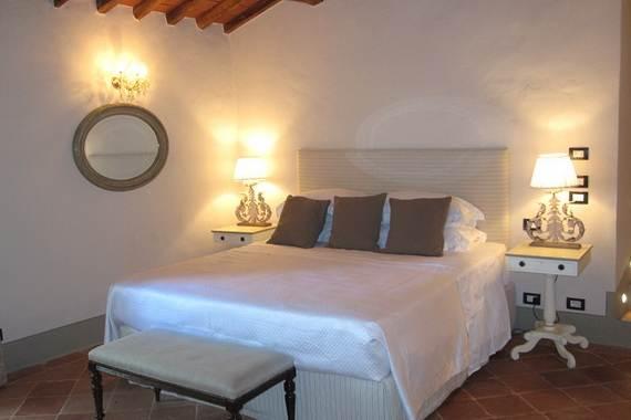 Villa Laura, Bramasole in Under the Tuscan Sun- Italy_13