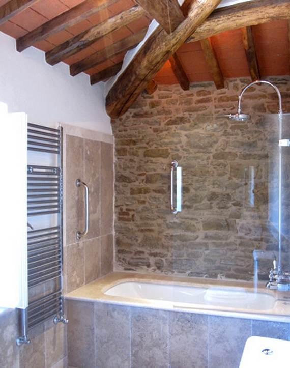 Villa Laura, Bramasole in Under the Tuscan Sun- Italy_17