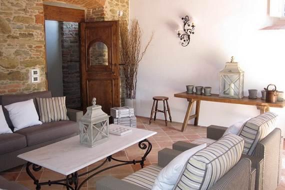 Villa Laura, Bramasole in Under the Tuscan Sun- Italy_27