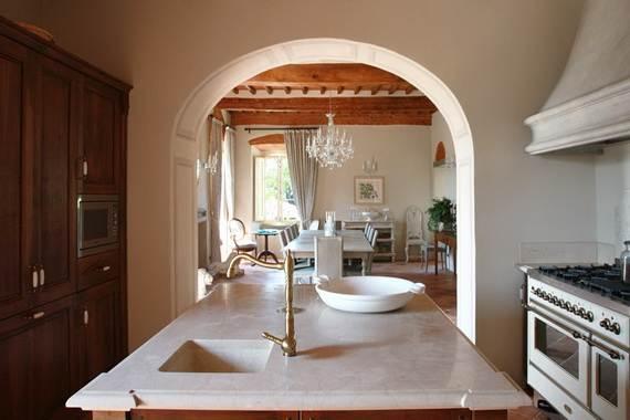 Villa Laura, Bramasole in Under the Tuscan Sun- Italy_29
