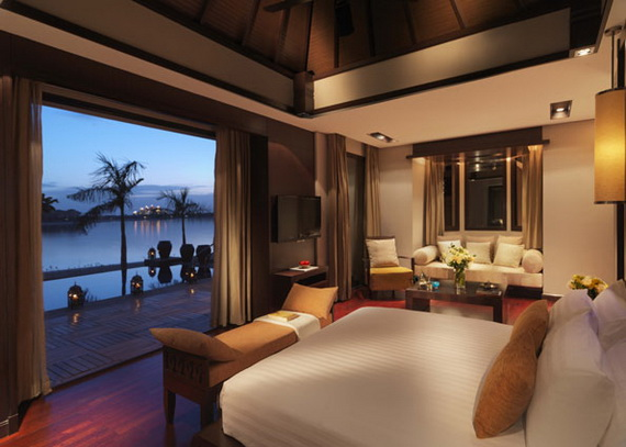 nantara_Dubai_The_Palm_Resort_One_Bedroom_Beach_Pool_Villa_Bedroom