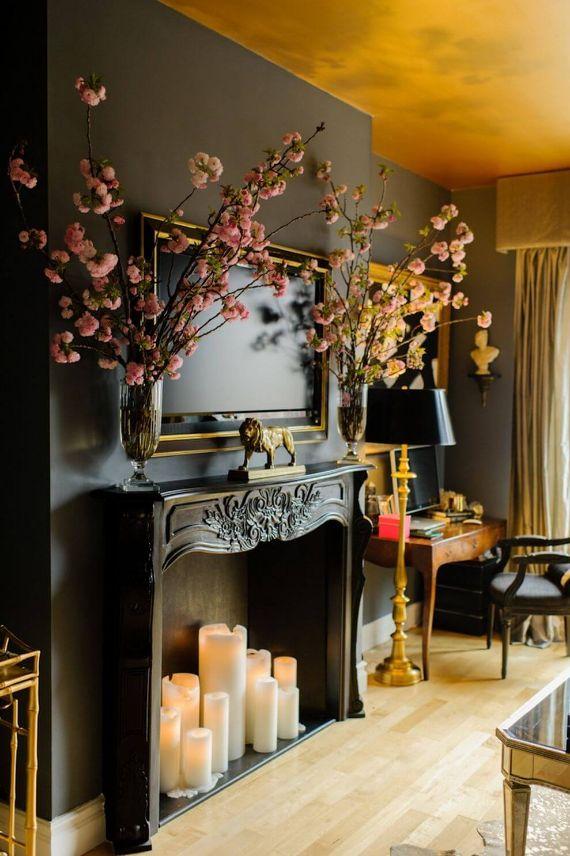 07-candel-decoration-ideas-homebnc