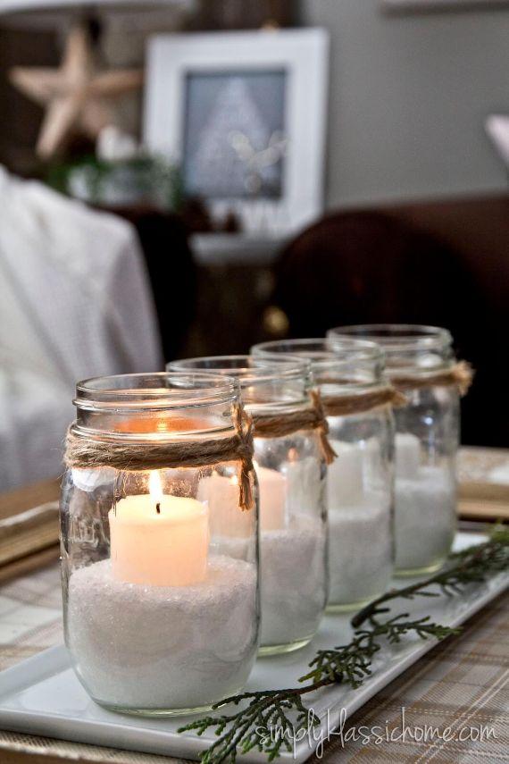 09-candel-decoration-ideas-homebnc