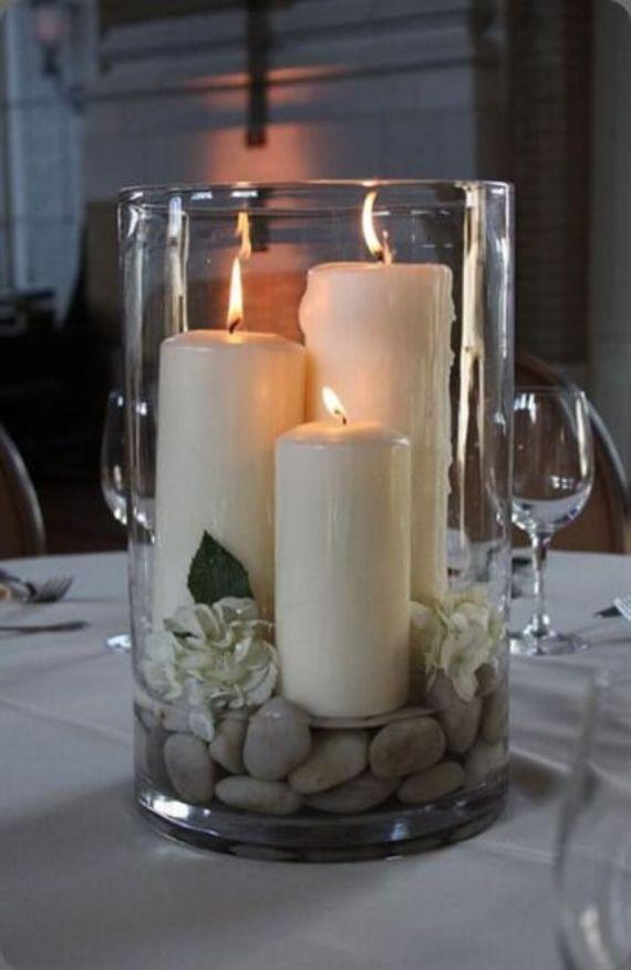 11-candel-decoration-ideas-homebnc
