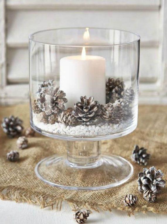 12-candel-decoration-ideas-homebnc
