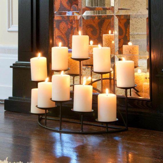 14-candel-decoration-ideas-homebnc