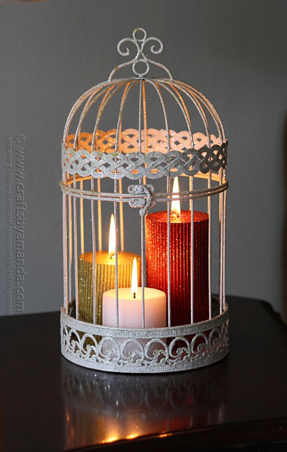 18-candel-decoration-ideas-homebnc