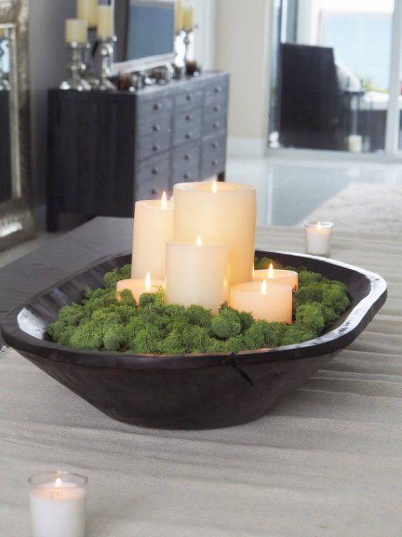 19-candel-decoration-ideas-homebnc