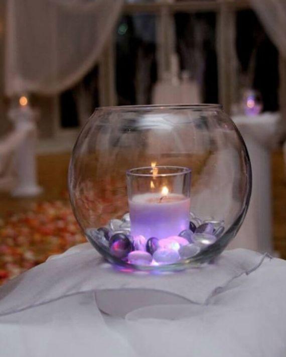 24-candel-decoration-ideas-homebnc