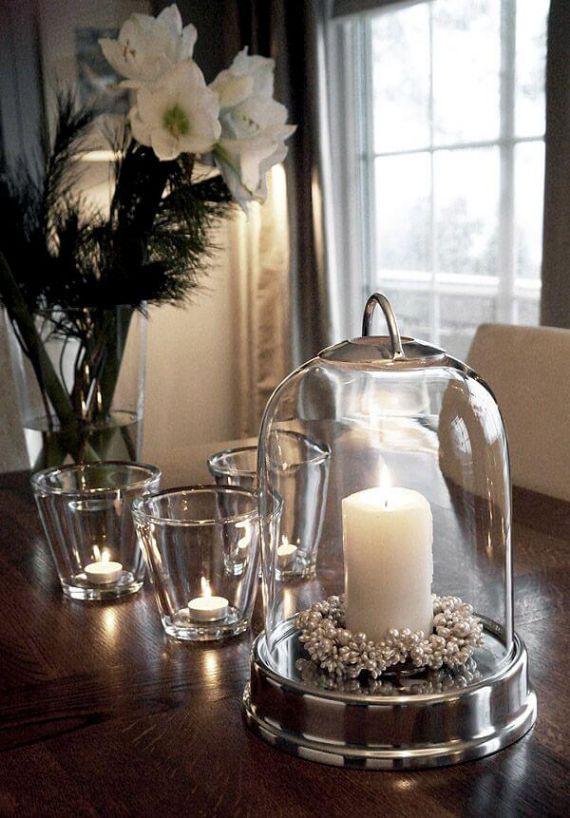 25-candel-decoration-ideas-homebnc