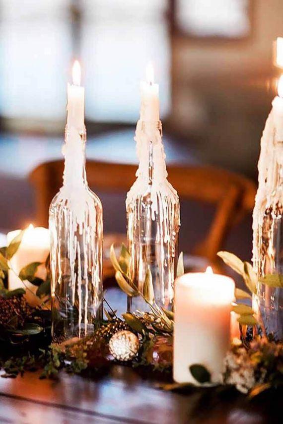 26-candel-decoration-ideas-homebnc