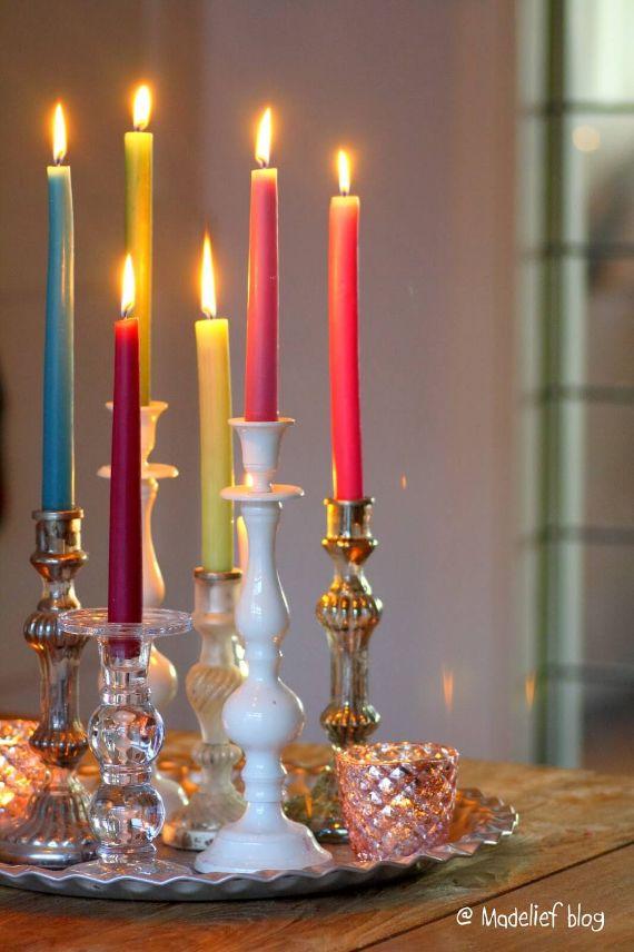 28-candel-decoration-ideas-homebnc