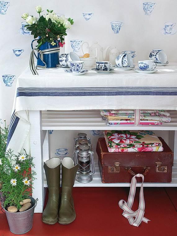 30-Cool-Mother's-Day-Tea-Table-Décor-Ideas_03