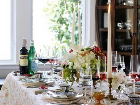 30-Cool-Mother's-Day-Tea-Table-Décor-Ideas_09