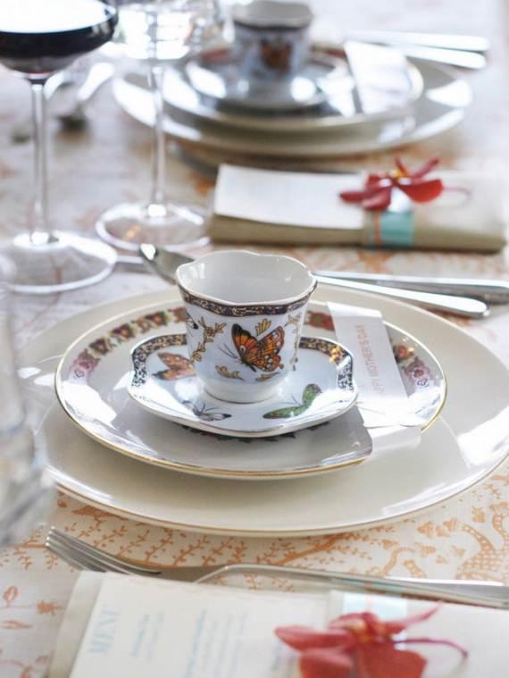 30-Cool-Mother's-Day-Tea-Table-Décor-Ideas_11
