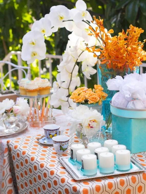 30-Cool-Mother's-Day-Tea-Table-Décor-Ideas_13