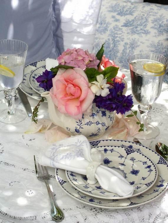 30-Cool-Mother's-Day-Tea-Table-Décor-Ideas_15