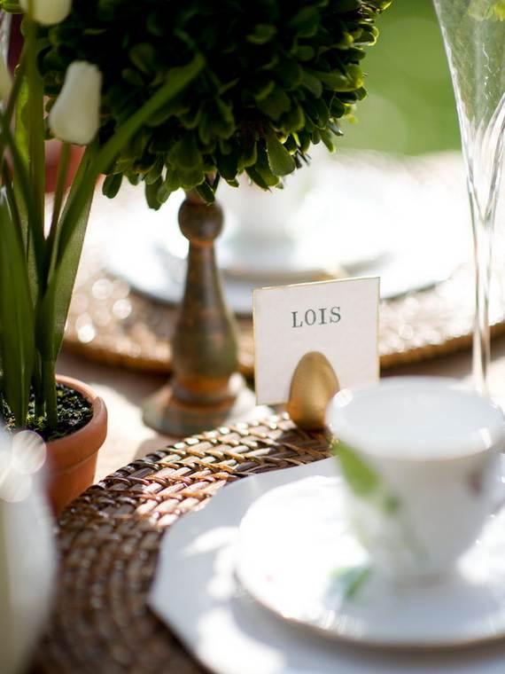 30-Cool-Mother's-Day-Tea-Table-Décor-Ideas_26