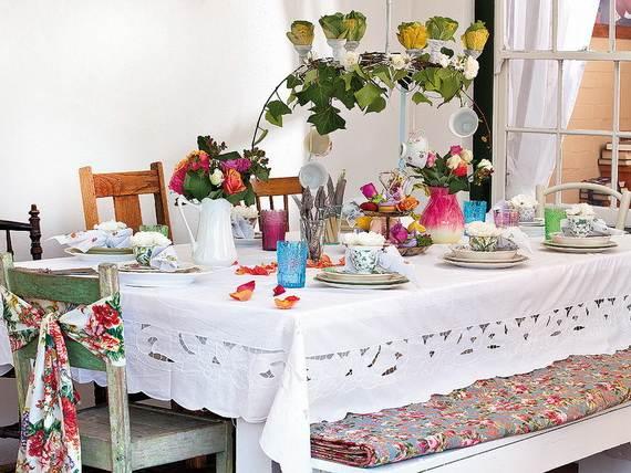 30-Cool-Mother's-Day-Tea-Table-Décor-Ideas_28