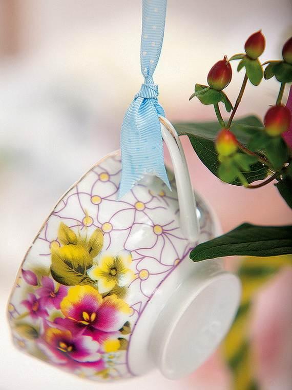30-Cool-Mother's-Day-Tea-Table-Décor-Ideas_30