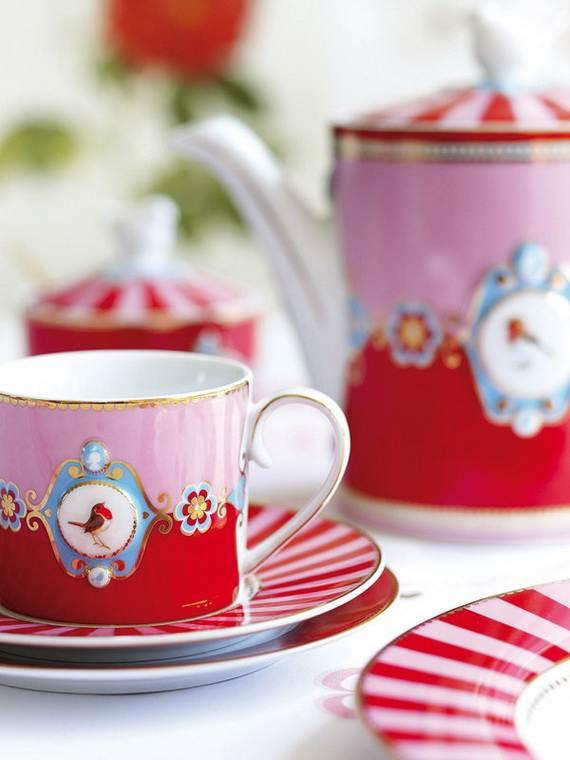 30-Cool-Mother's-Day-Tea-Table-Décor-Ideas_32