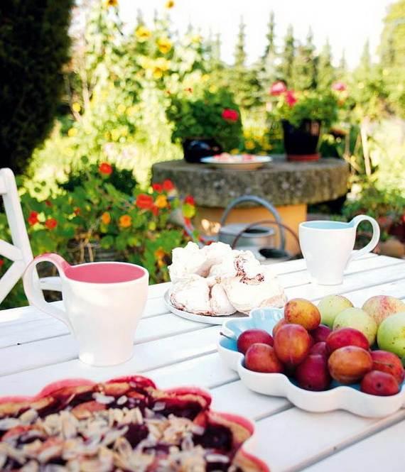 30-Cool-Mother's-Day-Tea-Table-Décor-Ideas_33