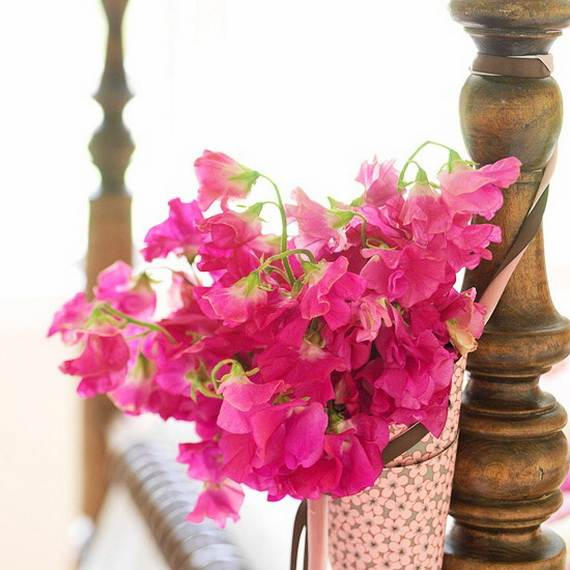 30-Easy-Mothers-Day-Flower-Arrangements_031