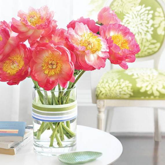 30-Easy-Mothers-Day-Flower-Arrangements_081