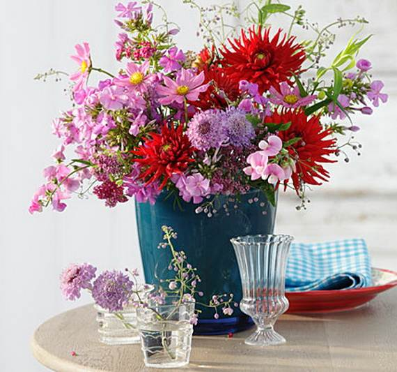 30-Easy-Mothers-Day-Flower-Arrangements_11-21