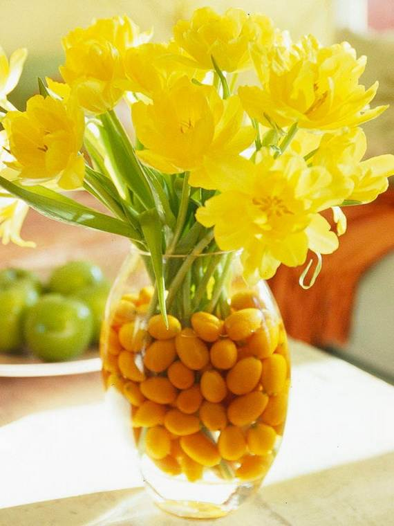 30-Easy-Mothers-Day-Flower-Arrangements_111