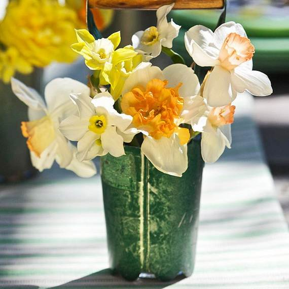 30-Easy-Mothers-Day-Flower-Arrangements_141