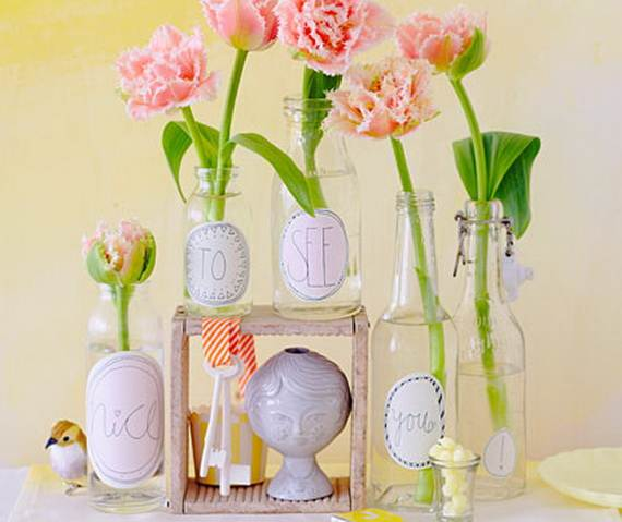 30-Easy-Mothers-Day-Flower-Arrangements_15-21