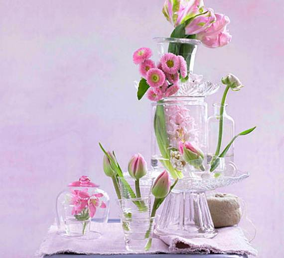 30-Easy-Mothers-Day-Flower-Arrangements_161