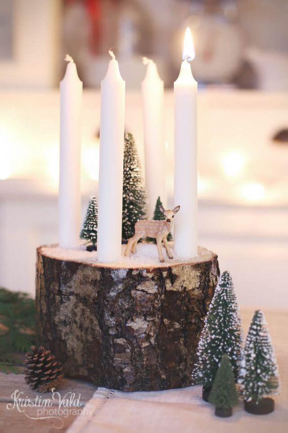 31-candel-decoration-ideas-homebnc