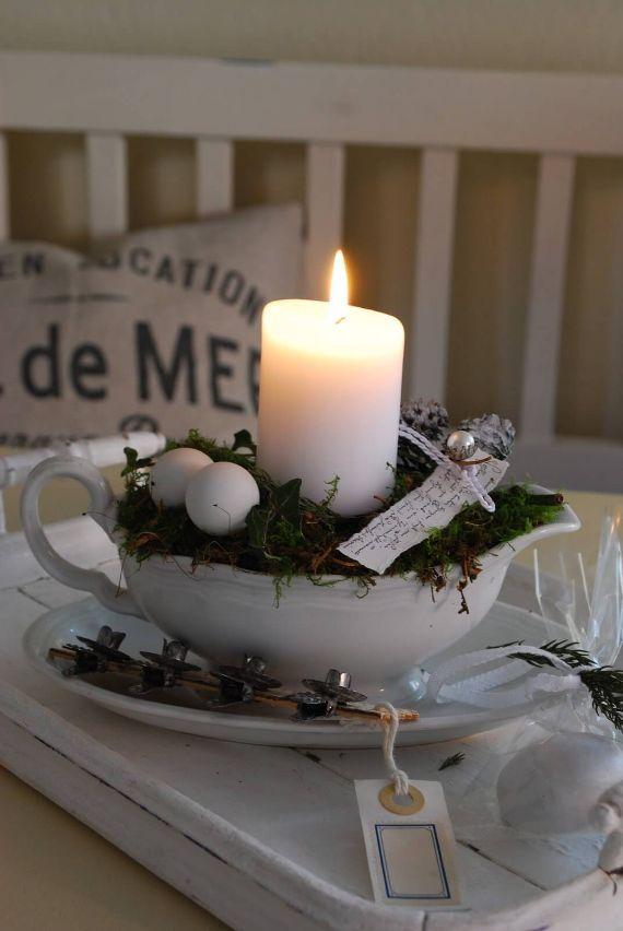 32-candel-decoration-ideas-homebnc